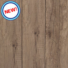 New! American Spirit Robbins Farm Oak Laminate