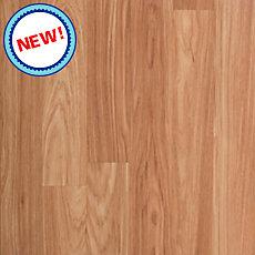 New! Wildwood Southshore Hickory Laminate