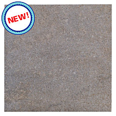 New! Napoles Gris Porcelain Tile