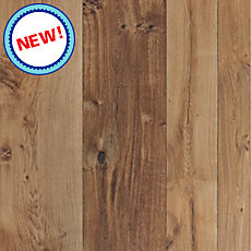 New! Hampstead Roxboro Laminate