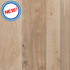 New! Hampstead Madison Laminate