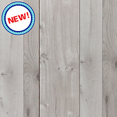 New! Hampstead Silverstine Laminate