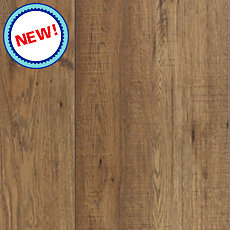 New! Hampstead Buckingham Laminate