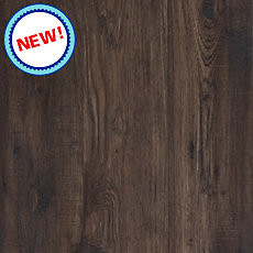 New! Hampstead Rotterdam Laminate