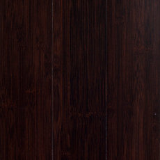 Eco Forest Chestnut Solid Bamboo