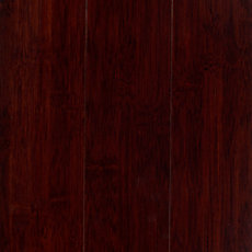 Eco Forest Spice Solid Bamboo