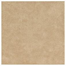 Sonora Beige Ceramic Tile