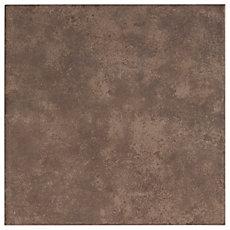 Sonora Noce Ceramic Tile