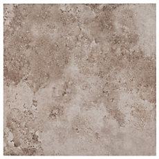 Valley Desert Ceramic Tile