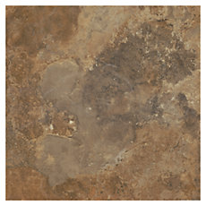 Valley Stone Ceramic Tile