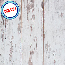 New! Artic Oak Laminate