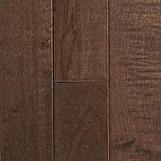 Summerdine Maple Solid Hardwood
