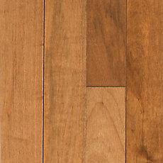 Appalachian Maple Solid Hardwood