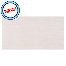 New! Nature Crema II Polished Ceramic Tile