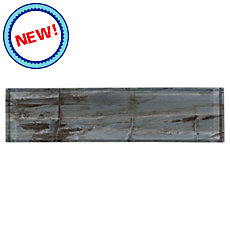 New! Monroe Glass Tile