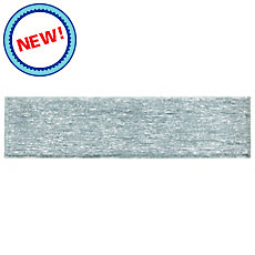 New! Electra Glass Wall Tile