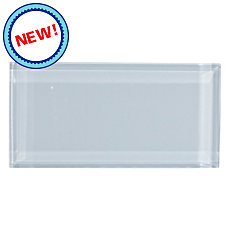 New! Pure Twilight Glass Tile