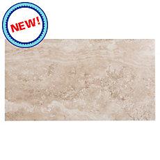 New! Odessa Beige Ceramic Tile