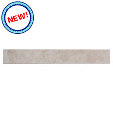New! Stockton Sand Porcelain Bullnose
