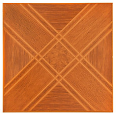Ranch Lux Castano Ceramic Tile