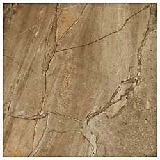 Manhattan Stone Ceramic Tile