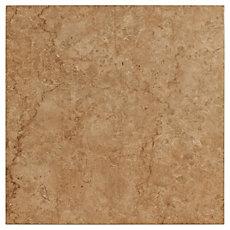 Boticcino Stone Ceramic Tile
