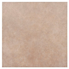 Fioro Noce Ceramic Tile