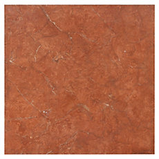 Alicante Rojo Ceramic Tile