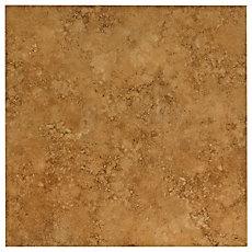 Rotorome Noce White Body Ceramic Tile