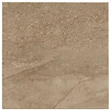 Bellagio Villa Porcelain Tile