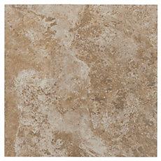 Monte Verino Beige Porcelain Tile 20in X Floor