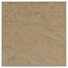 Naples Beige Porcelain Tile