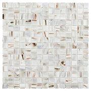 Art Van Gold Mix Glass Mosaic
