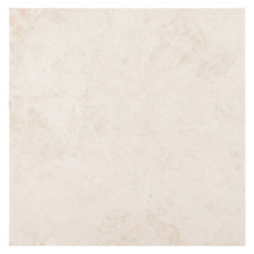 Cappuccino Beige Marble Tile