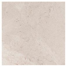 Crema Bella Classic Polished Marble Tile