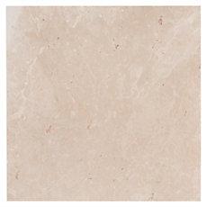 Botticino Classic Polished Marble Tile