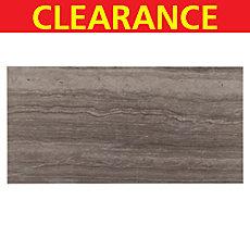 Clearance! Serpegegiante Coffee Marble Tile