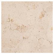 Crema Marfil Classic Marble Tile Floor amp Decor