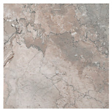 Temple Gray Marble Tile