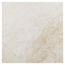Cote D Azur Onyx Travertine Tile