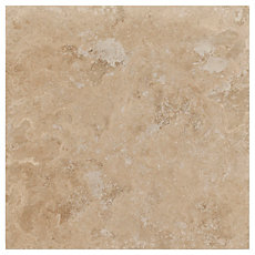 Caria Travertine Tile