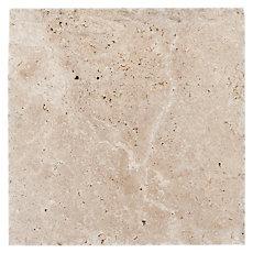 Antique Parma Travertine Tile