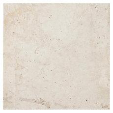 Antique Parma Brushed Travertine Tile