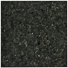 Ubatuba Select Granite Tile