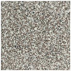 Bainbrook Brown Granite Tile