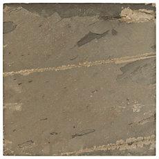 Autumn Slate Tile