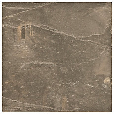 Virginia Spring Slate Tile