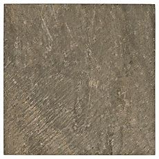 Gold Green Honed Quartzite Tile