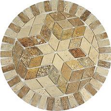 medallions floor and decor floor amp decor smyrna georgia tile manufacturers