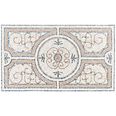 medallions floor and decor eco shades reviews amp brand information floor and decor